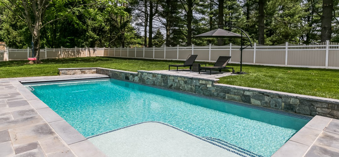 Curing A Concrete Swimming Pool - Aquatic Consultants